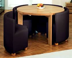 modern breakfast tables furniture knockout contemporary oak small extending furniture