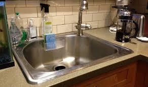 kitchen sink hose ing commercial sink hose water hose kitchen