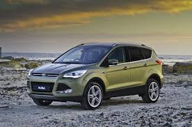 Ford Escape Colors 2016 - 13 ford escape wallpapers hd high quality download