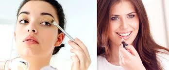 personal makeup classes 50 look academy melbourne deals reviews coupons discounts