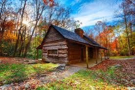most beautiful places in the usa best fall foliage small towns in america leaf peeping destinations