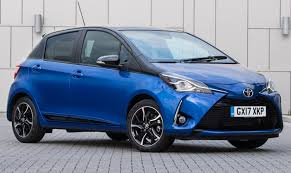 where is toyota from toyota gb u0027s scrappage scheme u2013 what you need to know toyota