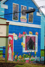 large wall mural on a house in pittsburgh pennsylvania murals large wall mural on a house in pittsburgh pennsylvania murals graffiti wall art and street art pinterest large wall murals graffiti wall art and