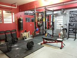 home gym remodeling ideas cellntravel com full size of home interior remodels trends 2017 a beautiful remodeling ideas and garage gym
