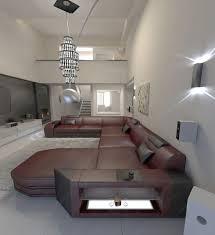 wohnlandschaft xxl u form wohnlandschaft xxl federkern couchgarnitur enorm sofa