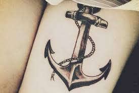 here are the meanings 19 sailor tattoos com