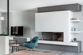 meuble deco design design et originalité pour un intérieur sur mesure près de nantes