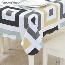 compare prices on country tablecloths online shopping buy low