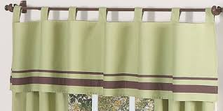 Green And Brown Crib Bedding by Green And Brown Hotel Modern Baby Bedding 9 Pc Crib Set Only 189 99