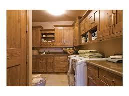 under cabinet lighting kitchen isllighting islkitchen cabinetry