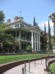 disneyland u0027s haunted mansion tips from the disney divas and devos