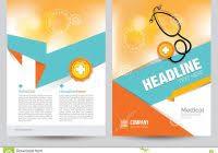 healthcare brochure templates free download various u0026 high