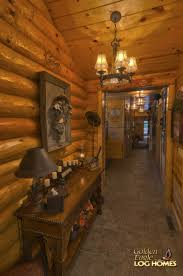 log home decorating photos golden eagle log and timber homes log home cabin pictures
