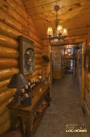 golden eagle log and timber homes floor plan details ponderosa