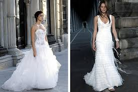 tomboy wedding dress choices to standard artist your wedding gown 2013 shoes wedding