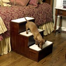 doggie steps for bed dog steps for bed tall the useful of dog steps for bed dog bed