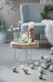 Esszimmerlampen Hornbach 42 Besten Licht Inspiratie Praxis Bilder Auf Pinterest Sweet