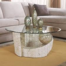 square stone coffee table stone and glass coffee table louis stone top coffee table