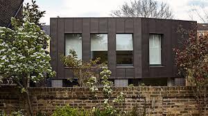 uk passivhaus awards 2016 urban category winner lansdowne drive