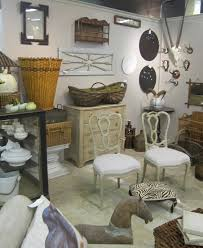 best antique shopping in texas polish patina 2011