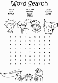 pokemon coloring pages misty pokemon coloring pages teachers pay teachers and more pinterest