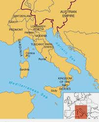 europe peninsulas map maps