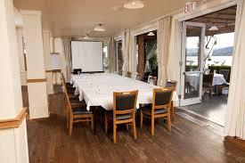 book your next meeting w our events u0026 groups team hotel eldorado