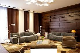 Painting Wall Paneling Bedroom Attractive Wood Wall Paneling Interior Ideas Remodels