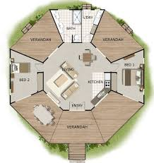 Free Australian House Designs And Floor Plans Free Australian House Designs And Floor Plans Amazing House Plans