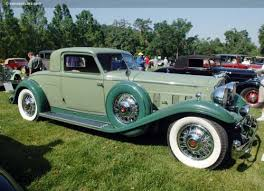 306 best packard images on pinterest car photos cool cars and