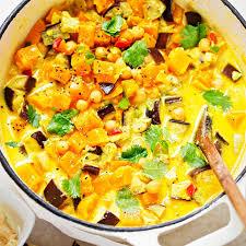 recette cuisine ayurv馘ique la cuisine ayurv 100 images cuisine végétalienne beautiful la