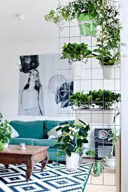 Indoor Garden Ideas For Wannabe Gardeners In Small Spaces - Interior garden design ideas