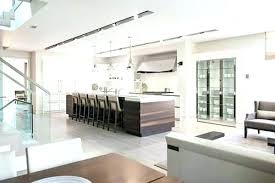contemporary kitchen island lighting kitchen contemporary kitchen island lighting with modern