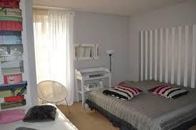chambre d hote baden 56 chambre d hôtes de kermarine bed breakfast larmor baden in