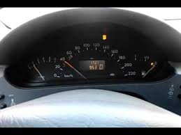 mercedes e class gearbox problems mercedes w168 a class gearbox problem