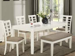 kitchen chairs uncategorized delectable kitchen furniture full size of kitchen chairs uncategorized delectable kitchen furniture with white cabinet and chairs wonderful