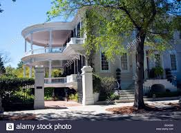 victorian style mansions victorian style villa or mansions with large portico or porch in