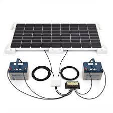buy your own solar panels the 25 best diy solar panel kits ideas on solar panel