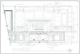 luxury kitchen floor plans luxury kitchen floor plans cottage house plan floor plan