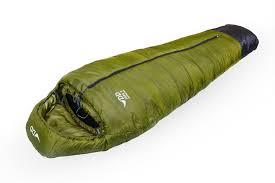 dd jura 2 hammock sleeping bag the original from mexico