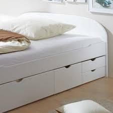 Schlafzimmer Betten Mit Schubladen Bett Mit Schubkasten Fantastisch Schlafzimmer Betten Erle 21726