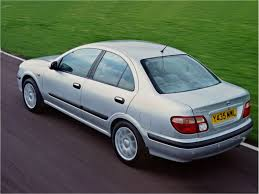 nissan almera n16 body kit nissan almera 1 5l v nissan almera catalog cars
