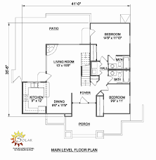 southwestern home plans 58 new stock of southwest home plans floor and house