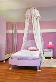 Drapes Over Bed 27 Beautiful Girls Bedroom Ideas Designing Idea
