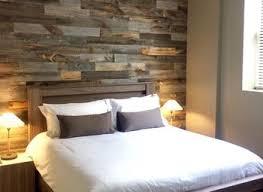 best 25 wood bedroom furniture ideas on pinterest west elm nurani