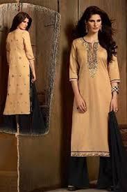 womens designer salwar kameez cotton suit catalog wholesale