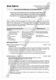 Social Services Resume Samples by Examples Of Resumes 89 Captivating Sample Cv Junior Doctor U201a Nz
