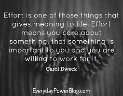 effort quotes in hindi 25 carol dweck quotes about a growth mindset and grit