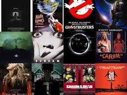 are these horror movies worth a watch or no playbuzz