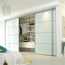 articles with wardrobe interior ikea tag appealing wardrobe
